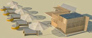 4.GC2013-Bienal 3