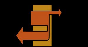 Figura 4: Amortiguación térmica