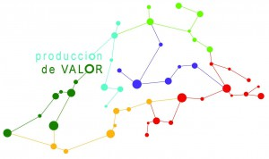 Figura 3: Las diferentes SmartGrids configuran una red de redes o Smart City
