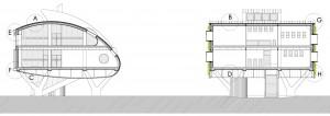 Figura 17. Detalles constructivos