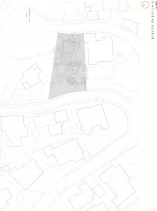 1.GC2013-Bienal 1