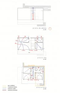 1.GC2013-Bienal 12