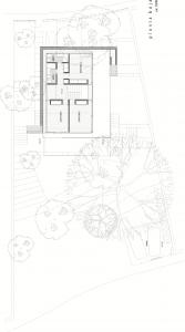 1.GC2013-Bienal 2