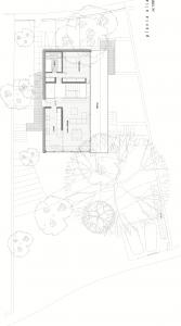1.GC2013-Bienal 3