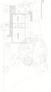 1.GC2013-Bienal 4