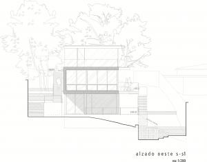 1.GC2013-Bienal 5