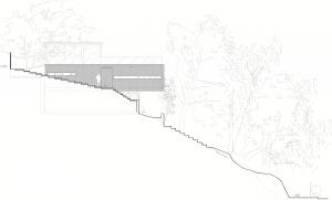 1.GC2013-Bienal 6