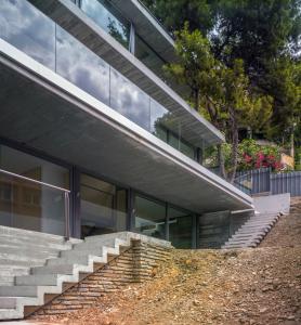 1.GC2013-Bienal 9