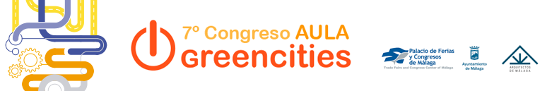 aulagreencities
